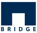 Bridge Global IT Staffing - The Right People Logo