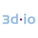 3d-io games & video production GmbH Logo