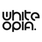 White Opia S.A.R.L. - Symfony freelancer Grand casablanca