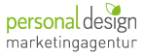 personalDesign - C# freelancer Mittelsachsen