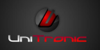 UniTronic - AdWords freelancer Belutschistan