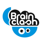 Brainclash GmbH - Videographie freelancer Hannover