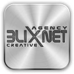 Blixnet Creative Agency - SQL freelancer Düsseldorf