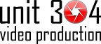 Unit 304 Video Production, LLC -  freelancer Denver