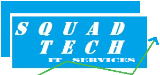 SquadTech IT Services Limited (Director : Chandrabose Thavakkani)