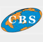 CBS Information System -  freelancer Alameda county