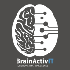 BrainActivIT - Mode freelancer Saarland