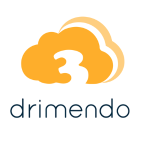 drimendo - AdWords freelancer Frankfurt