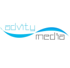 advity media -  freelancer Steinhöfel