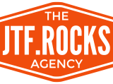 The JTF.ROCKS Agency