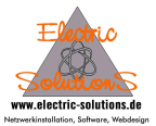 Electric Solutions GbR