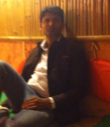 Hitesh Goyal - MySQL freelancer Central delhi