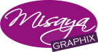 Misaya Graphix GmbH | Grafikdesign, Webdesign, Werbung - AdWords freelancer Drelsdorf