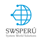 SYSTEM WORLD SOLUTIONS SAC - XML freelancer Peru