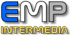 EMP-Intermedia - Prestashop freelancer Stormarn