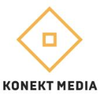 KONEKT media GmbH - Webdesign freelancer Unterallgäu
