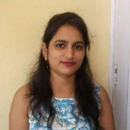 Anita_rvtech - VB.NET freelancer Chandigarh