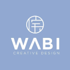 Wabi Creative Design - Art Direction freelancer Land valencia