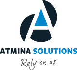 ATMINA Solutions GmbH