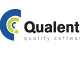 Qualent Software