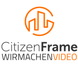 Citizen Frame GbR