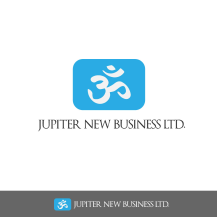 Jupiter New Business