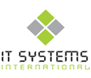 IT SYSTEMS INTERNATIONAL