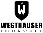 Westhauser Design.Studio - Werbung freelancer