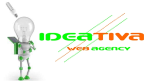 ideativa - seo & siti web -  freelancer Sicilia