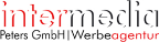 intermedia Peters GmbH | Werbeagentur - Produktdesign freelancer Haiger