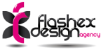 Flashex Design Creative Agency