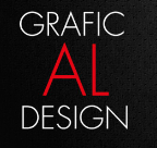 graficaldesign - Webdesign freelancer Alcala de henares