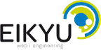 EIKYU Web Engineering - AdWords freelancer Basel