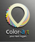 colorart - Begleitkommentare freelancer Cordoba