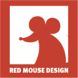 redmousedesign