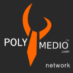 Polymedio Networks - Flash Design freelancer Montevideo
