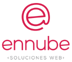 ENNUBE - Cover Design freelancer Provinz burgos