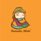 Nomadic_Blink - AdWords freelancer Provinz burgos