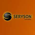 Seryson Consulting S.L. - Flex freelancer Andalusien
