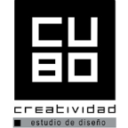 cubo creatividad - ADO.NET freelancer Alicante