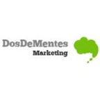 Dos de Mentes Marketing - Marketing Strategie freelancer Alcoy