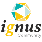 IGNUS Community - Flex freelancer Andalusien