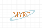 myolirc - Illustrator freelancer Gers
