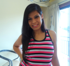 Kareen -  freelancer Hernandarias