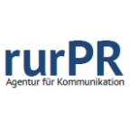 Dipl.-Ing. Steffen Graber - rurPR - Agentur für Kommunikation - Affiliate Marketing freelancer Belgien