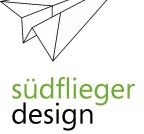 südflieger design - Digital freelancer Nurnberg