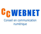 CC Webnet - Animation freelancer Paris