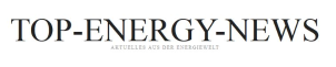 top-energy-news.de