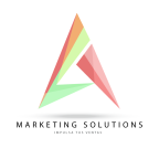 Marketing Solutions -  freelancer Sucre