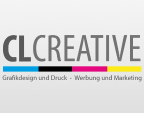 CL Creative - CSS freelancer Loßburg